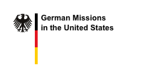 German Missions in the US